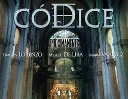 La Televisión de Galicia producirá una miniserie sobre el robo del Códice Calixtino