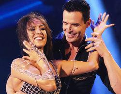 El estreno de la nueva edición de 'Dancing With the Stars' baja, mientras que 'Under the Dome' y 'MasterChef' suben