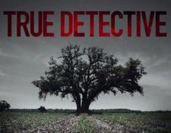 Siete actrices para protagonizar la segunda temporada de 'True detective'