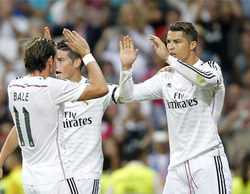 España es el país más caro de Europa para ver el fútbol por televisión