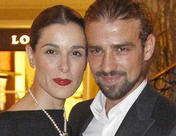 El forense italiano concluye que Mario Biondo, marido de Raquel Sánchez-Silva, se suicidó
