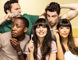 Las nuevas temporadas de 'New Girl' y 'The Mindy Project' se estrenan a la baja en Fox