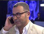 Pedro Sánchez entra en directo en 'Sálvame' para responder a Jorge Javier Vázquez