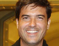 TVE ficha a Javier Estrada para presentar '¿Quién manda aquí?'