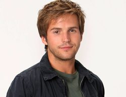 Michael Stahl-David ('My Generation') ficha por la cuarta temporada de 'New Girl'