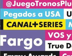 Así será la temporada 2014/2015 en Canal+ 1, Canal+ Liga y Canal+ Series