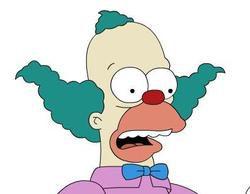 Un productor de 'Los Simpson' asegura que el personaje que muera no regresará a la serie