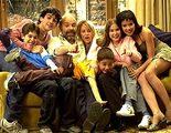 Fox adaptará 'Los Serrano' en Estados Unidos con los guionistas y productores de 'Los Simpson'