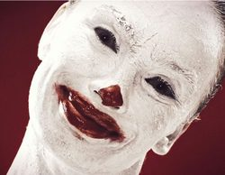 "Ryan Murphy, preocupado con que 'American Horror Story: Freak Show' dé demasiado miedo: ""Se os parará el corazón"""