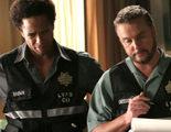 'CSI: Las Vegas' registra un estupendo 4,4% y 5,4% en la noche de FDF