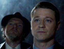 """'Gotham' 1x01 Recap: """"Piloto"""""""