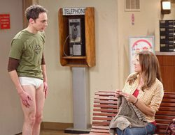 "'The Big Bang Theory' 8x01 Recap: ""The Locomotion Interruption"""