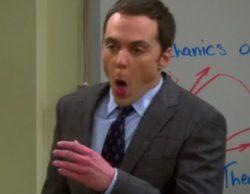 """'The Big Bang Theory' 8x02 Recap: """"The Junior Professor Solution"""""""