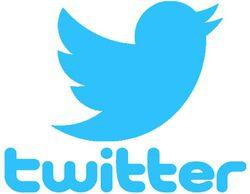 Un estudio revela que Twitter ayuda a que los programas y series consigan más seguidores