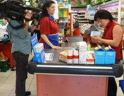'Crónicas' regresa este jueves a La 2 con un reportaje sobre las personas con síndrome de Down