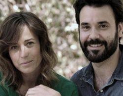 """Juan Dávila: """"Creo que 'El incidente' es el primer thriller al estilo americano que hay en España"""""""