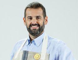El programa de David de Jorge, 'Robin Food: atracón a mano armada', presenta sus ingredientes para triunfar en Telecinco
