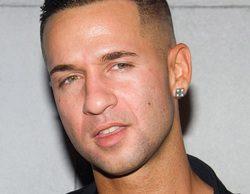 "Mike Sorrentino ""The Situation"" ('Jersey Shore') se enfrenta a nueve años de cárcel por evasión fiscal"