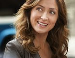 Sasha Alexander ('Rizzoli & Isles') será recurrente en la quinta temporada de 'Shameless'