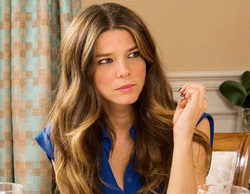 'Velvet' ficha también a Juana Acosta para su segunda temporada