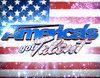 'America's Got Talent', 'The Real Housewives', 'The Voice USA' y 'Las Kardashian', entre las grandes apuestas de Fox Life