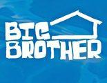 CBS renueva el reality show 'Big Brother' por dos temporadas