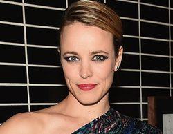 Rachel McAdams, actriz elegida para protagonizar la segunda temporada de 'True Detective'