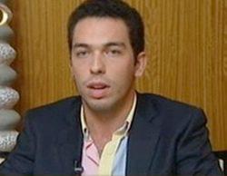 "Alberto Isla arremete en 'Sálvame deluxe' contra Chabelita, Isabel Pantoja y Kiko Rivera: ""Kiko debería tenerme miedo"""