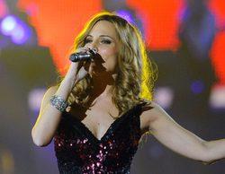 """Edurne ('Todo va bien') cancela un concierto en Algemesí por """"maltrato animal"""" en la localidad"""