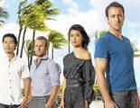 'Hawaii Five-0' y 'The Amazing Race' pinchan en el estreno de sus nuevas temporadas