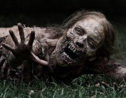 Primeros detalles sobre los personajes del spin-off de 'The Walking Dead'