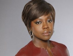 "People pide disculpas por el comentario racista, ""estúpido e insensible"" sobre Viola Davis ('How To Get Away With Murder')"