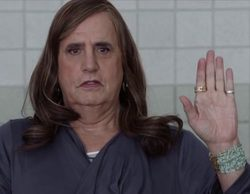 "'Transparent' 1x01 Recap: ""Pilot"""