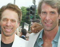 TNT da luz verde al piloto de Jerry Bruckheimer y Michael Bay sobre el tráfico de cocaína en los 70