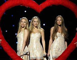 """Croacia dice """"no"""" a Eurovisión 2015"""