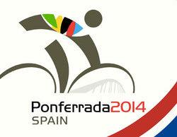 El Campeonato Mundial de Ciclismo en Ruta registra un estupendo 4,4% durante casi 5 horas en Teledeporte