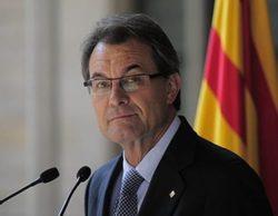 """Artur Mas a Ana Pastor: """"En una Cataluña independiente no habría habido tantos recortes"""""""