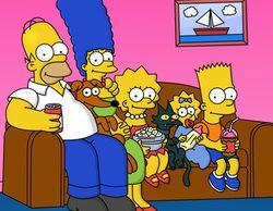 Conoce al personaje que muere en el inicio de la temporada 26 de 'Los Simpson'
