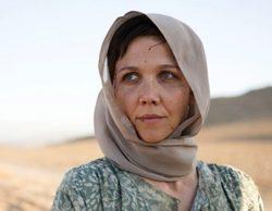 Canal+ estrena este otoño la miniserie 'The Honourable Woman'