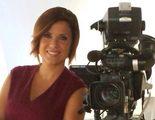 """Noelia López: """"Una televisión autonómica es necesaria, no es cuestión de si es más importante que una cosa u otra"""""""