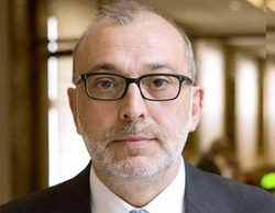 José Manuel Peñalosa, presidente de RTVE en funciones, renuncia a su cargo como asesor del PP