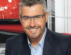 Cuatro vuelve a reestructurar su tarde y lleva 'Noticias Cuatro 2' a las 20:30 horas