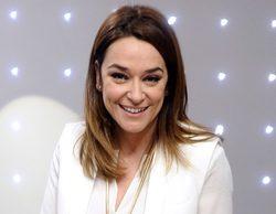TVE niega que tenga un plan B para recuperar las telenovelas en las tardes de La 1