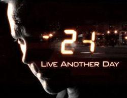 Cuatro reacciona tras el discreto estreno de '24: Vive otro día' y la relega al late night del miércoles