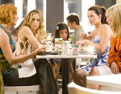 La guionista de 'Sexo en Nueva York' vende 'Dish' a ABC