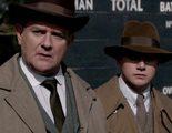 'Downton Abbey' 5x02 Recap