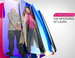 Cosmopolitan Televisión estrena nueva imagen corporativa