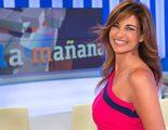 Paran la emisión de 'La mañana' de Mariló Montero sin previo aviso por los paros de CCOO