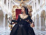 Nicki Minaj presentará la gala de los MTV EMA 2014 el 9 de noviembre