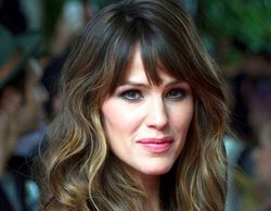 Jennifer Garner regresa a TV como productora de la nueva comedia familiar de FOX